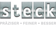 Logo Steck Haustechnik